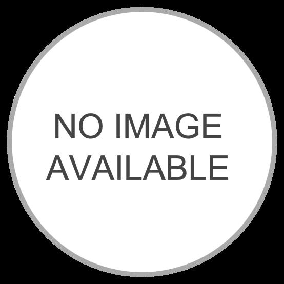 Доставка груза и перевозки китай - Нордбридж - http://www.nordbridge.ru/