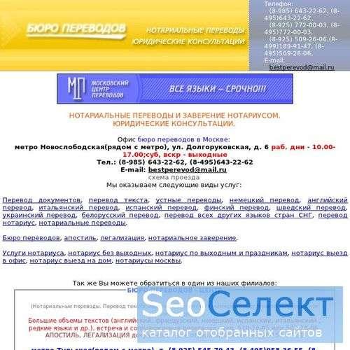 Рабочие прокси socks5 украины для парсинга сайтов #proxy hashtag