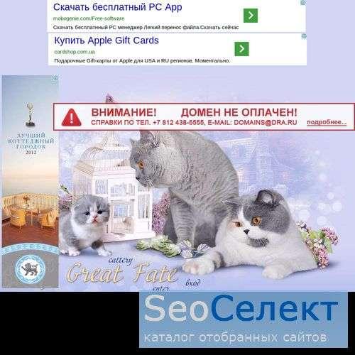 На сайте Crossart.ru: отделка помещений офисов - http://crossart.ru/