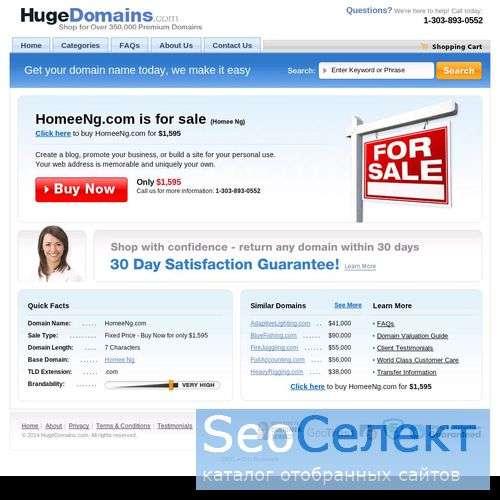 Дизайн-проект предлагает компания Home Еngineering - http://homeeng.com/