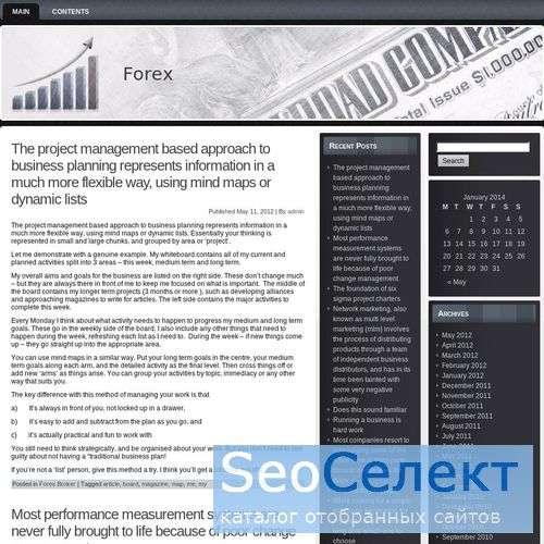 http://www.promotion.su/add.php - http://www.spb-gtug.ru/
