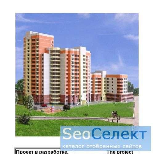 Новостройки.info - http://www.novostroiki.info/