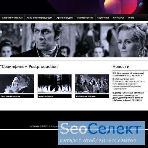 печать на дисках - http://www.limecd.ru/