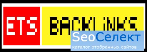 EyeToSee - общение с людьми - http://www.eyetosee.com/linklist/