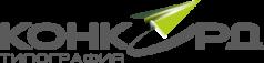 Типография Конкорд - оперативная цифровая и офсетн - http://konkord52.ru/