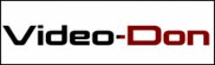 Установка систем видеонаблюдения Ростов - http://www.video-don.ru