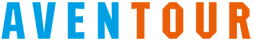 AVENTOUR АВЕНТУР сеть туристических агентств - https://aventour.ua/