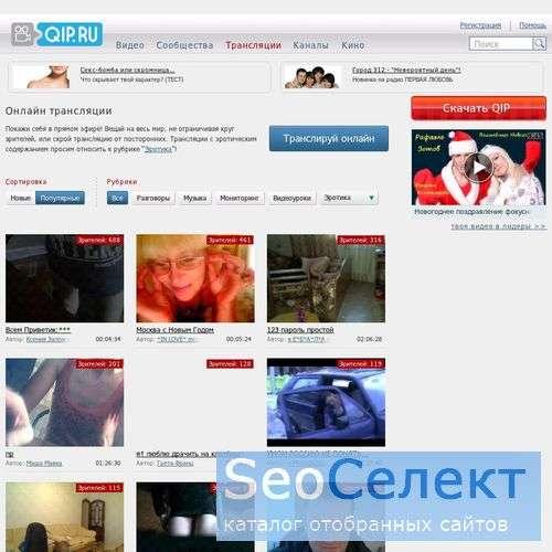 Мастерская Милида - http://milida.nm.ru/